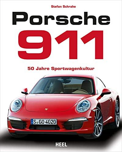 9783868528060: Porsche 911
