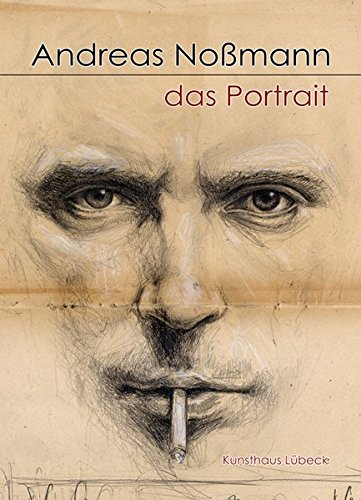 9783868586381: Das Portrait: Porträtzeichnungen aus über 20 Jahren - Mit einer ergänzenden ersten Auswahl an Arbeiten zur großen deutschen Dichter-Familie - den Manns