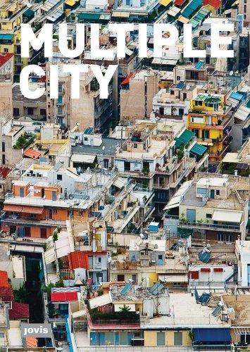 9783868590012: Multiple City: Urban Concepts 1908-2008