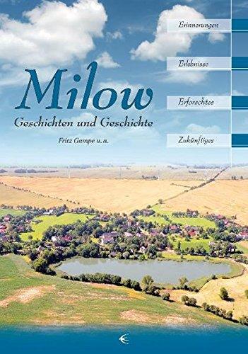 9783868630787: Milow