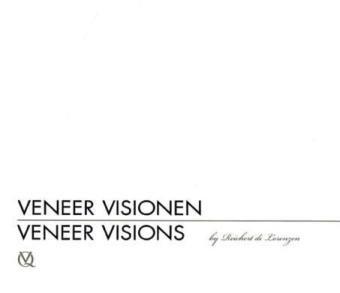 9783868670097: Veneer-Visionen - Patientenbrosch�re