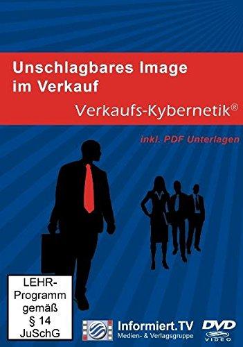 9783868681550: Unschlagbares Image im Verkauf [Alemania] [DVD]