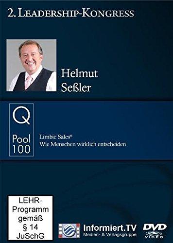 9783868682199: Limbic Sales® Wie Menschen wirklich entscheiden [Alemania] [DVD]