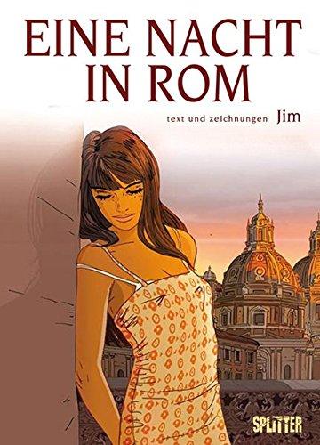 9783868695946: Eine Nacht in Rom 02