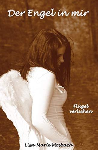 9783868702385: Der Engel in mir