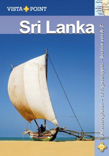 9783868710168: Sri Lanka