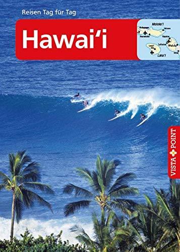 9783868710465: Hawai'i