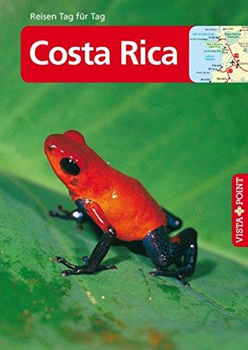 9783868711202: Costa Rica