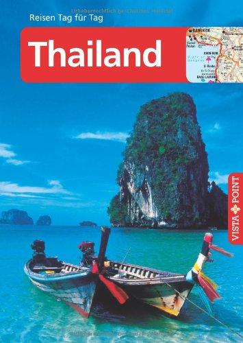 9783868711240: Thailand