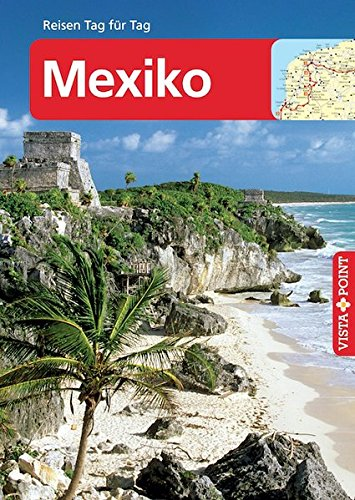 9783868711325: Mexiko: Reiseführer inklusive E-Book