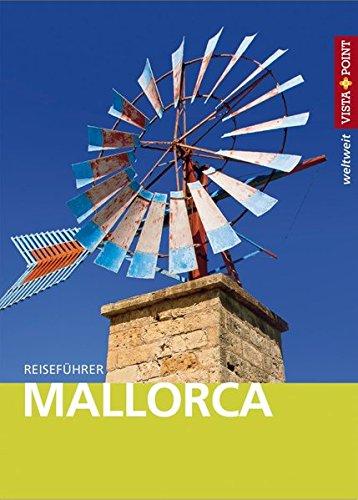 Mallorca: Andrea Weindl