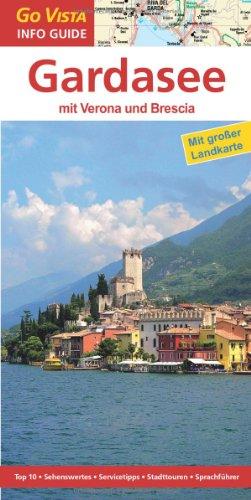 9783868712711: Gardasee