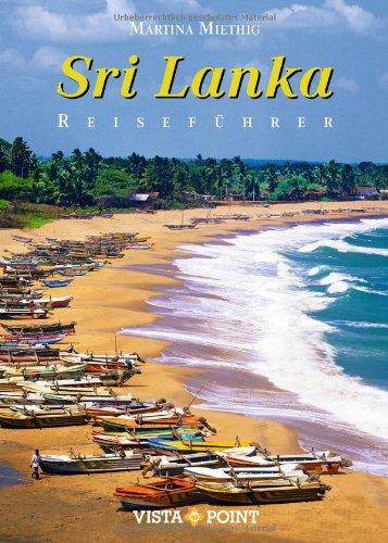 9783868713053: Sri Lanka