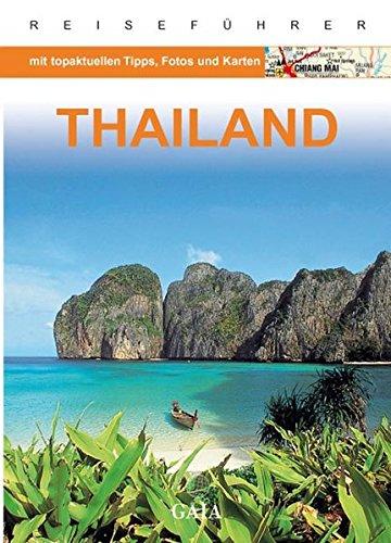 9783868714340: Thailand