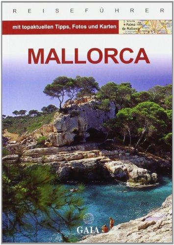 Mallorca: mit topaktuellen Tipps, Fotos und Karten: Weindl, Andrea