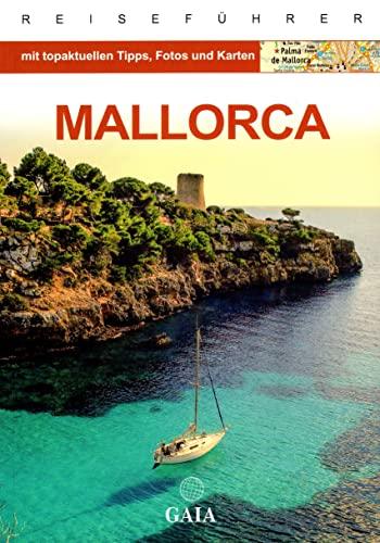 Mallorca: Weindl, Andrea