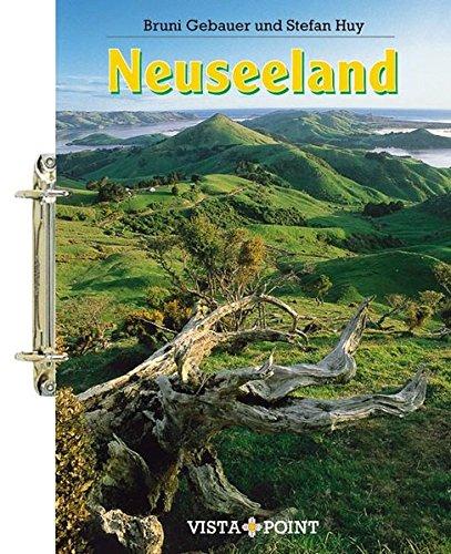 9783868719574: Great Lakes Tourplaner: Die großen Seens Nordamerikas