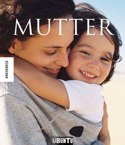 9783868730135: Ubuntu Mutter