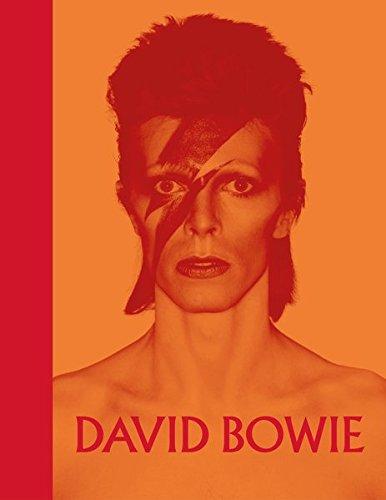 9783868736403: David Bowie