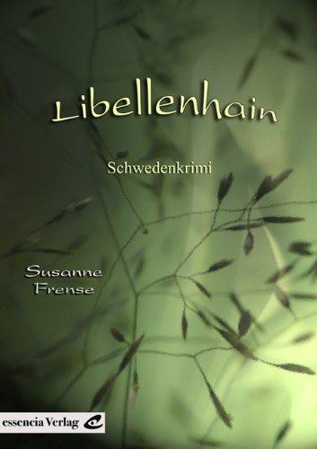 9783868790177: Libellenhain