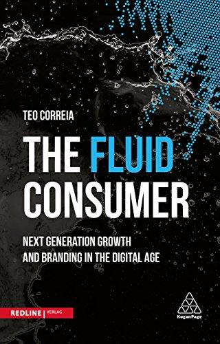 9783868816266: The Fluid Consumer