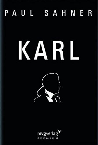 9783868820157: Karl Lagerfeld