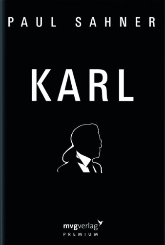 9783868822014: Karl