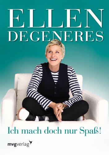 Dieses Buch passt hervorragend zu ihrer Bluse! (386882278X) by [???]