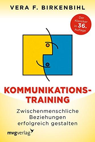 9783868824469: Kommunikationstraining