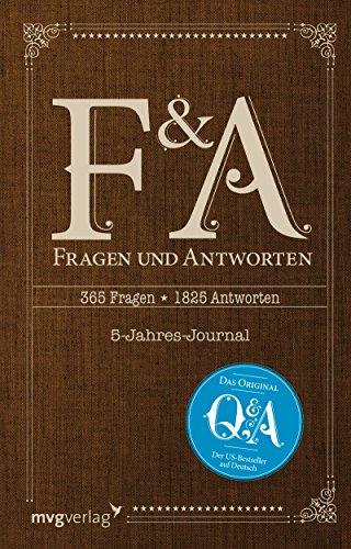 9783868824759 - Fragen und Antworten - Buch
