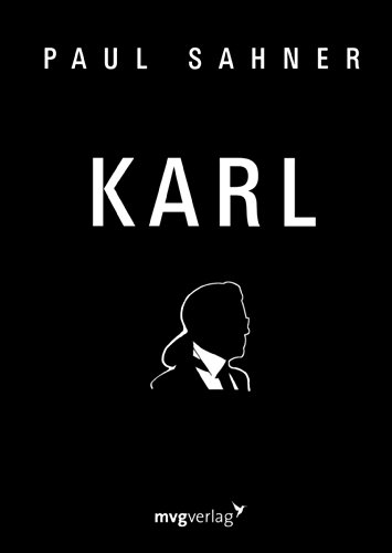 9783868825220: Karl