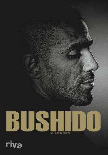 9783868832198: Bushido