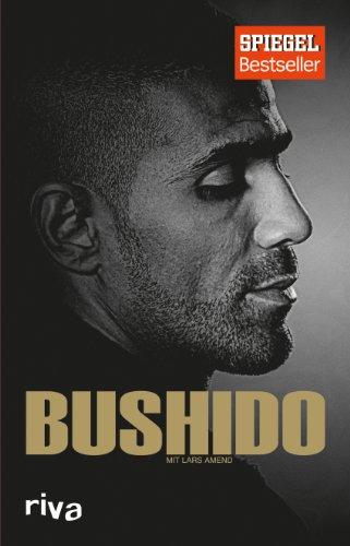 9783868834734: Bushido
