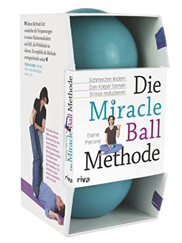9783868837285: Die Miracle-Ball-Methode