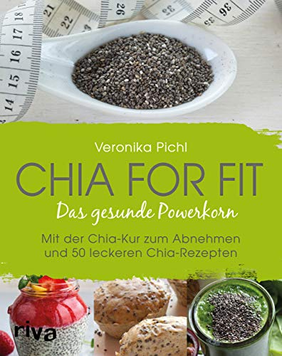 9783868839258: Chia for fit