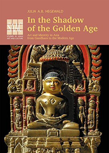 In the Shadow of the Golden Age: Julia A. B. Hegewald