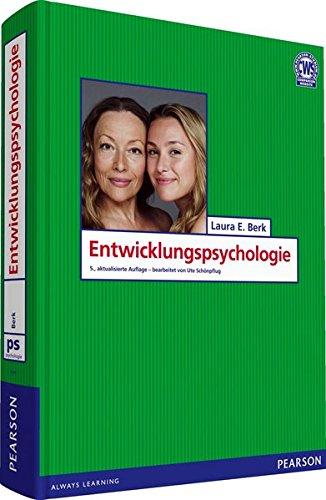 9783868940497: Entwicklungspsychologie