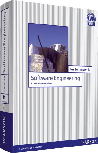 9783868940992: Software Engineering