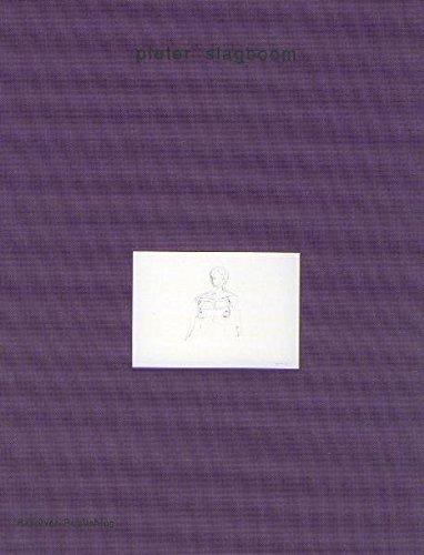 Pieter Slagboom: Parma Violet: n/a