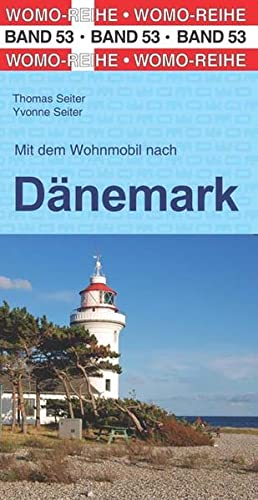 9783869035345: Dänemark