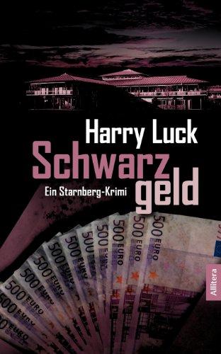 9783869061818: Schwarzgeld (German Edition)