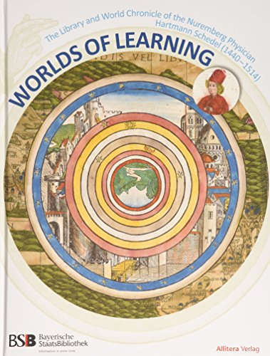 9783869067575: Worlds of Learning