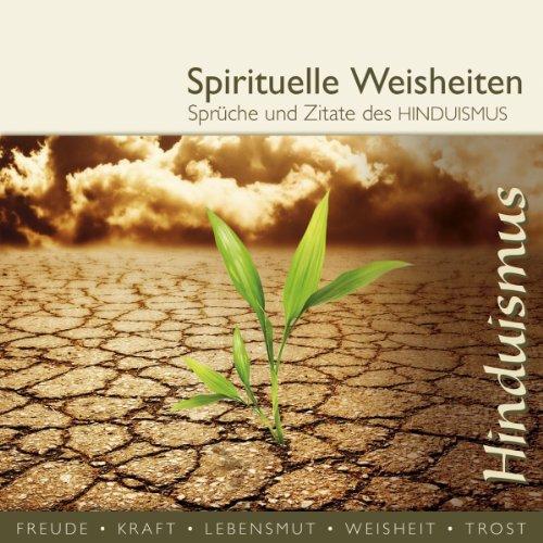 9783869080635: Spirituelle Weisheiten/Hinduismus