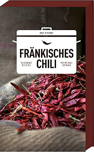 9783869136301: Fränkisches Chili