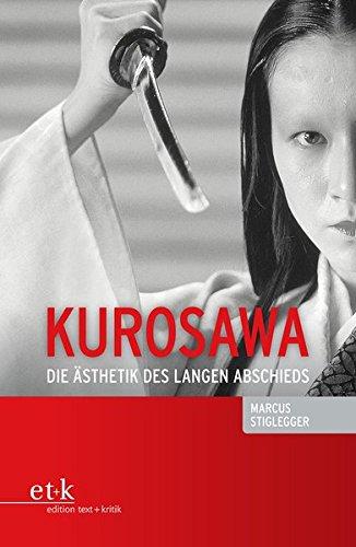 9783869163352: Kurosawa