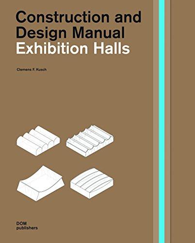Exhibition Halls: Clemens F. Kusch