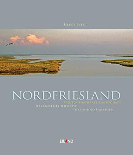 9783869261478: Nordfriesland