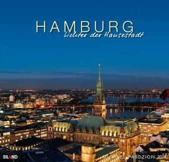 9783869261508: Hamburg 2013