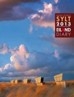 9783869262031: Sylt Terminkalender 2013: Mit Postkarten