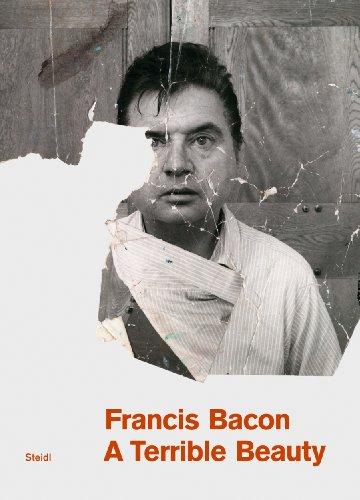 9783869300276: Francis Bacon: A Terrible Beauty